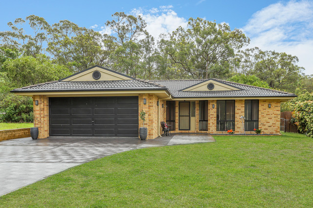 37 Queen Street, Clarence Town NSW 2321
