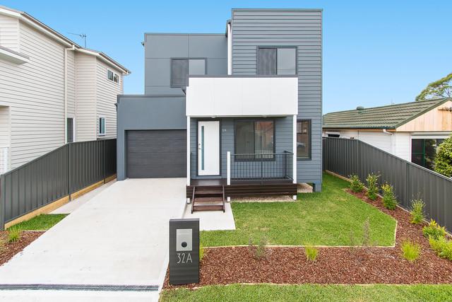 32a Kokera Street, Wallsend NSW 2287