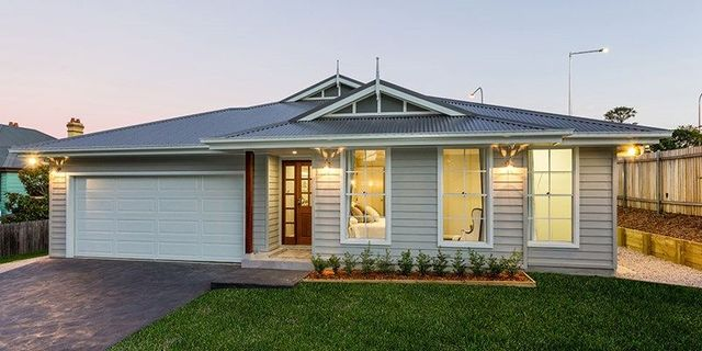 Lot 1652 Fellowship Cct, VIC 3978
