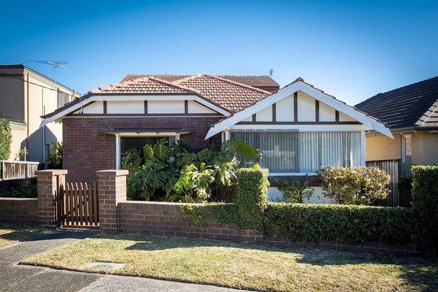 4 Inkerman Street, Mosman NSW 2088