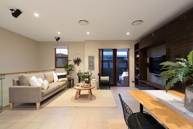 4/153 Terrace Street, QLD 4005