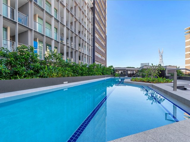 711/30 Festival Place, Newstead QLD 4006