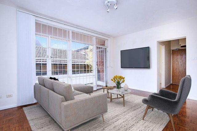2/165 Edwin Street, NSW 2132