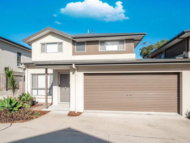 6/6 Corella Close, Salamander Bay NSW 2317