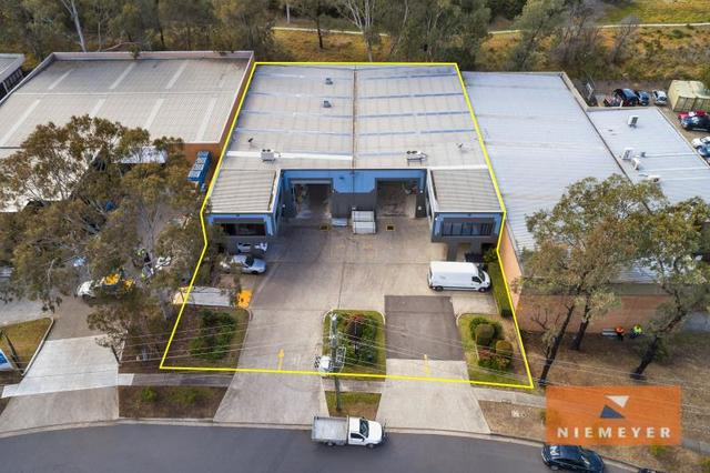 29 Prince William Drive, Seven Hills NSW 2147