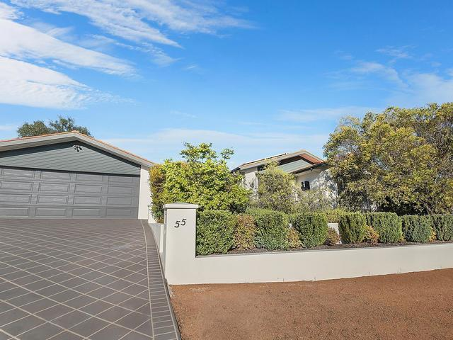 55 Johnstone Circuit, ACT 2905