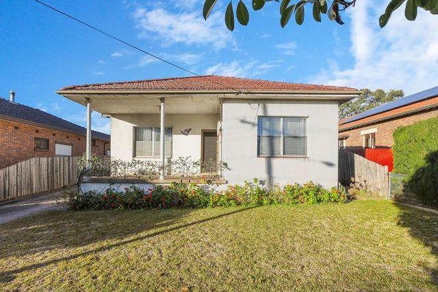 15 Tenterfield Street, North Strathfield NSW 2137