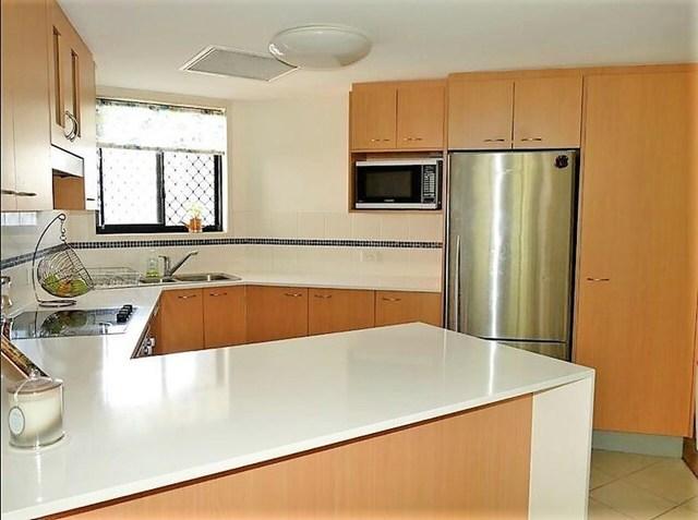 8/6 Primrose Street, Bowen Hills QLD 4006