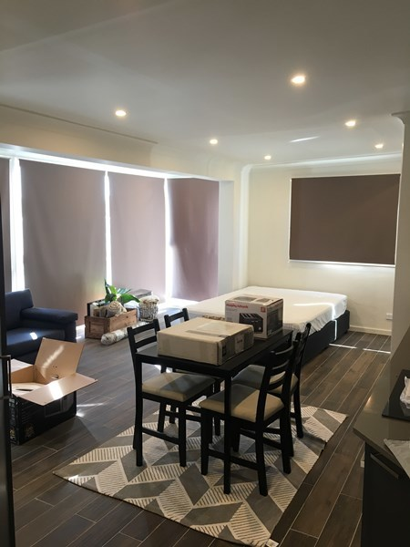 Room 1/628 King Street, NSW 2043