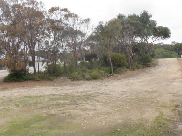 16 Jubilee Drive, Coffin Bay SA 5607