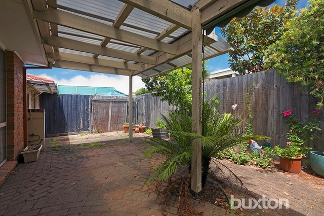 18 52 70 centre dandenong road dingley village real for 9 kitchen road dandenong