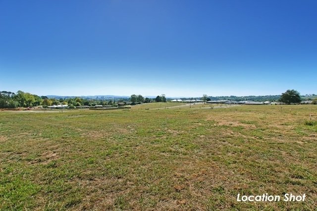 Lot 4036 Darraby, Moss Vale NSW 2577
