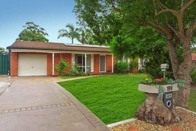 199 Osborne Street, NSW 2541