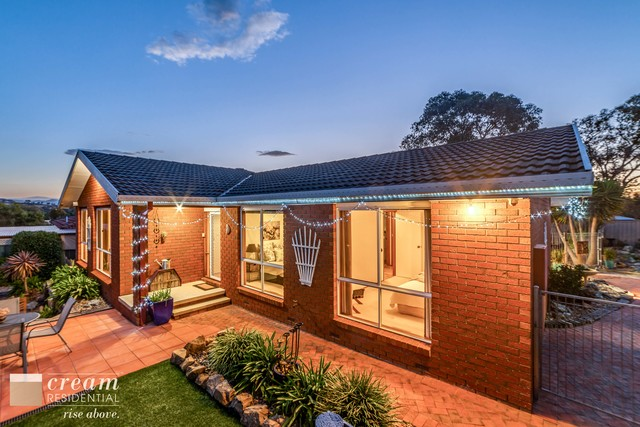 44 Louisa Lawson Crescent, Gilmore ACT 2905