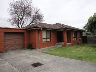 2/112 McFees Road