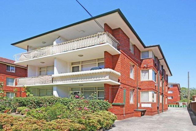 16/20-22 Morwick Street, NSW 2135