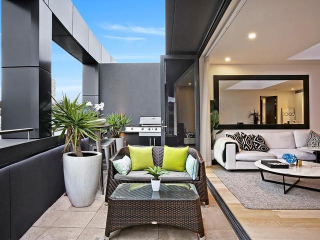 6H/2-22 Knox  Street, Double Bay NSW 2028