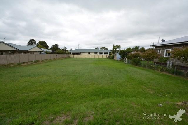 37 Connor  Street, QLD 4380