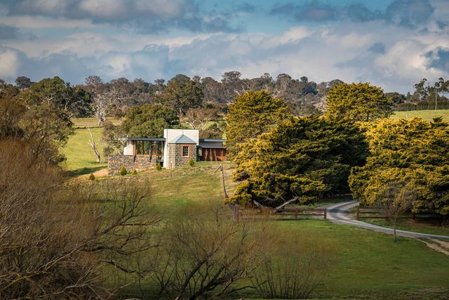Real Estate for Sale in Yass, NSW 2582 | Allhomes