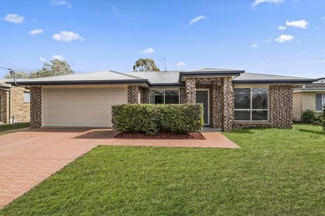 3 Beresford Street, Pittsworth QLD 4356