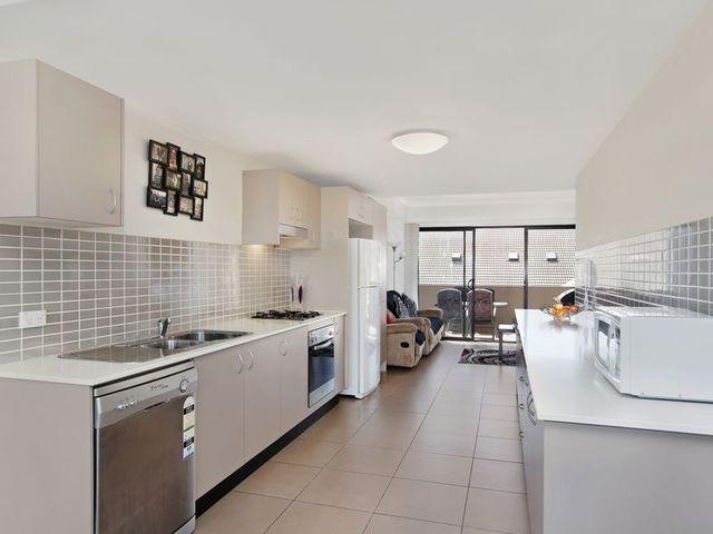 46/9-21 Hillcrest Avenue, NSW 2140