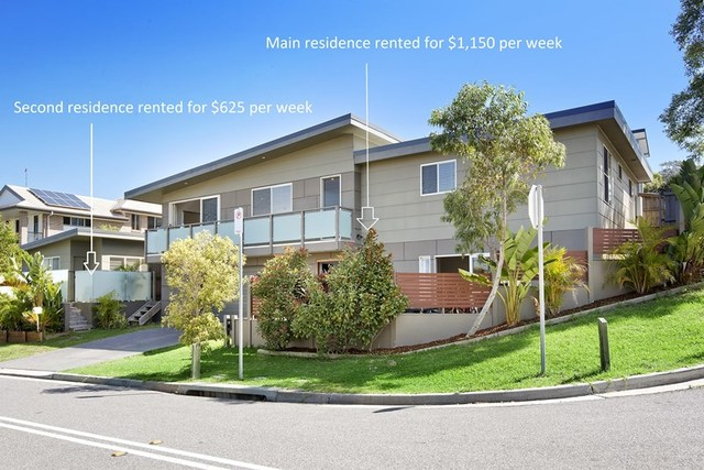 2 & 2A Wallaby Circuit, Mona Vale NSW 2103