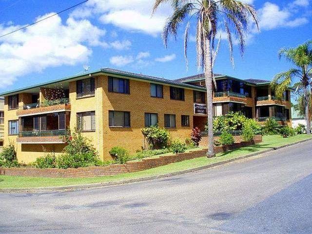 7/13 'Atherton Court' Morgo Street, Urunga NSW 2455