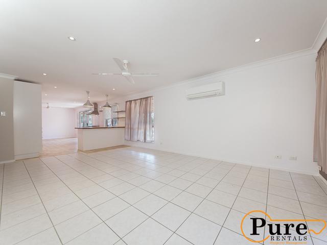 126 Durrang Street, Durack QLD 4077