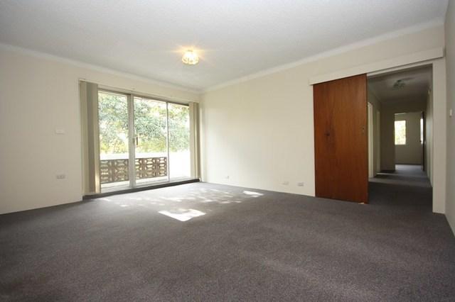 Level 3, 8/2-4 Homebush Road, Strathfield NSW 2135