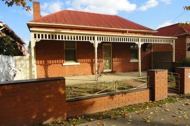 517 Guinea Street, Albury NSW 2640