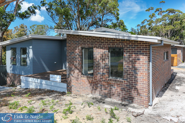 1/223 Pacific Way, NSW 2548