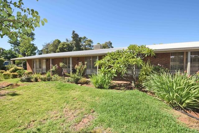 72 Murray Street, Wentworth NSW 2648