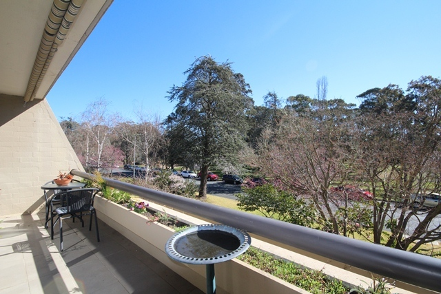 34/18 Currie Crescent, ACT 2604