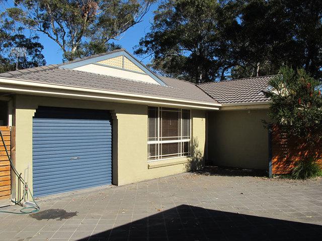 3/32 Booner Street, Hawks Nest NSW 2324