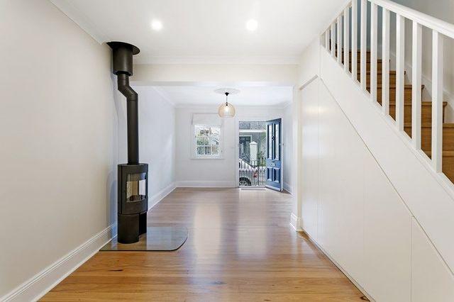 21 Duke  Street, NSW 2041