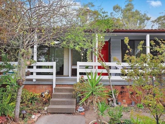 41 Talbot Road, Hazelbrook NSW 2779