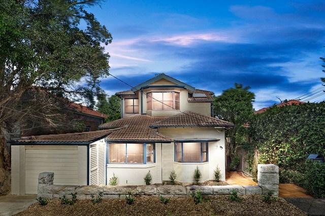 3 Tower Street, Vaucluse NSW 2030