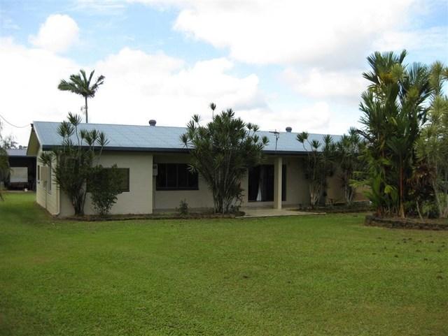 104 Jaffa Road, QLD 4855