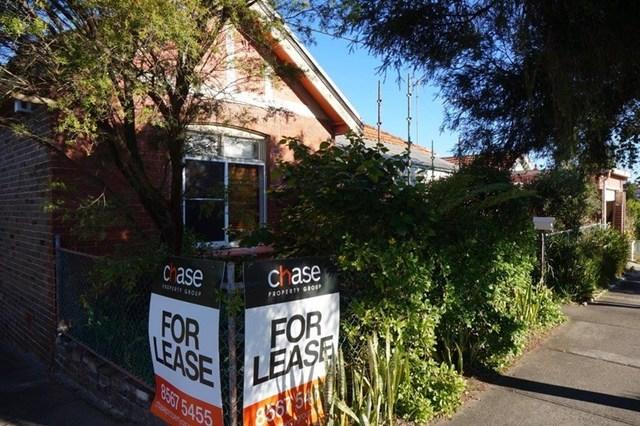 3/25 Hill Street, Carlton NSW 2218