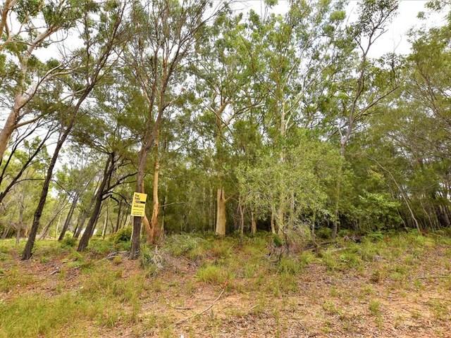26 Caniapa Ridge Rd, Russell Island QLD 4184
