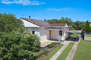 24 Lord Street Dungog NSW 2420