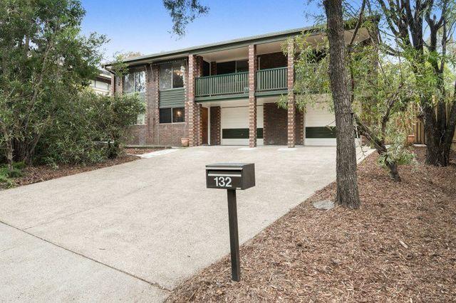 132 Fig Tree Pocket Road, Chapel Hill QLD 4069