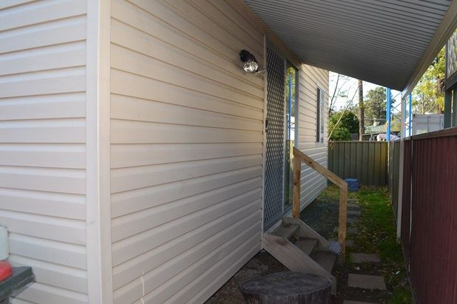 25A Reliance Crescent, Willmot NSW 2770