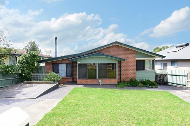 14 Elizabeth Avenue, NSW 2541