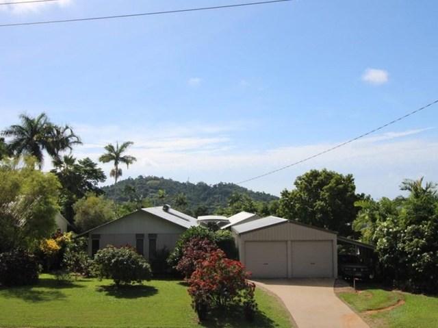 47 Cutten Street, Bingil Bay QLD 4852