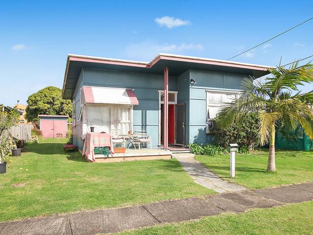 144 Tamar Street, Ballina NSW 2478
