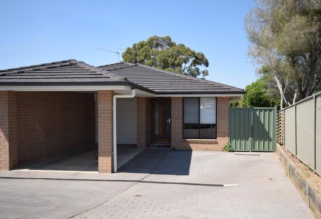 3b Bromley Close, NSW 2541