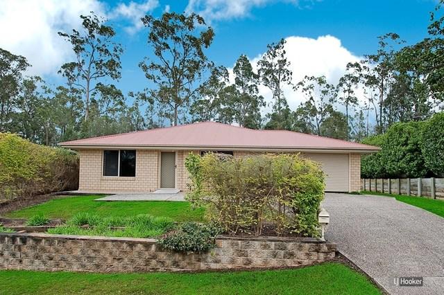 76 Pine Crest Drive, Kurwongbah QLD 4503