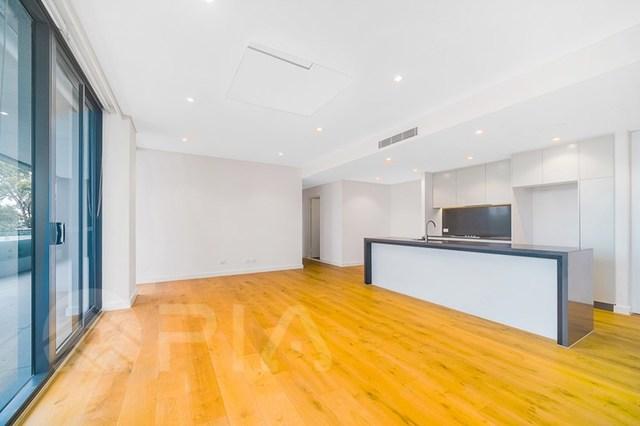 403/20 Hilly Street, NSW 2137