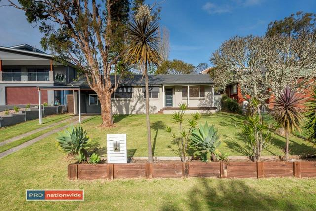 23 Cromarty Road, Soldiers Point NSW 2317